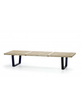 Vitra Nelson Bench medium