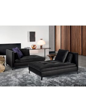 Minotti Andersen Paolina and Daybed