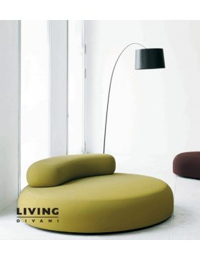 Living Divani Bubble