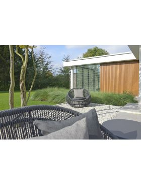 Borek Monsaraz sofa outdoor