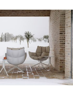 B&B Italia Husk outdoor