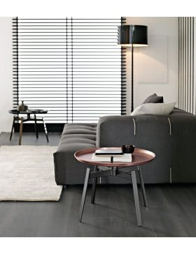 design salontafels van der donk interieur. Black Bedroom Furniture Sets. Home Design Ideas