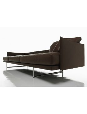 Cassina TOOT bank