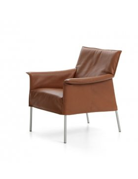 Design on Stock Limec fauteuil voor