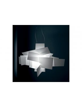 Foscarini big bang 1