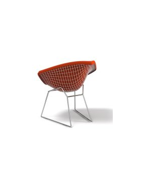 knoll diamond 1