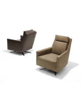 Linteloo Indy fauteuil
