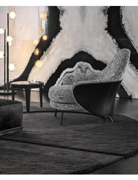 Minotti Angie fauteuil product