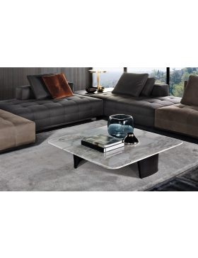 Minotti Song product foto