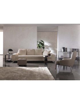 Minotti Williams