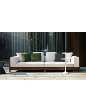 Minotti Warren outdoor
