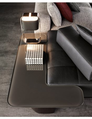 Minotti Lawrence product foto