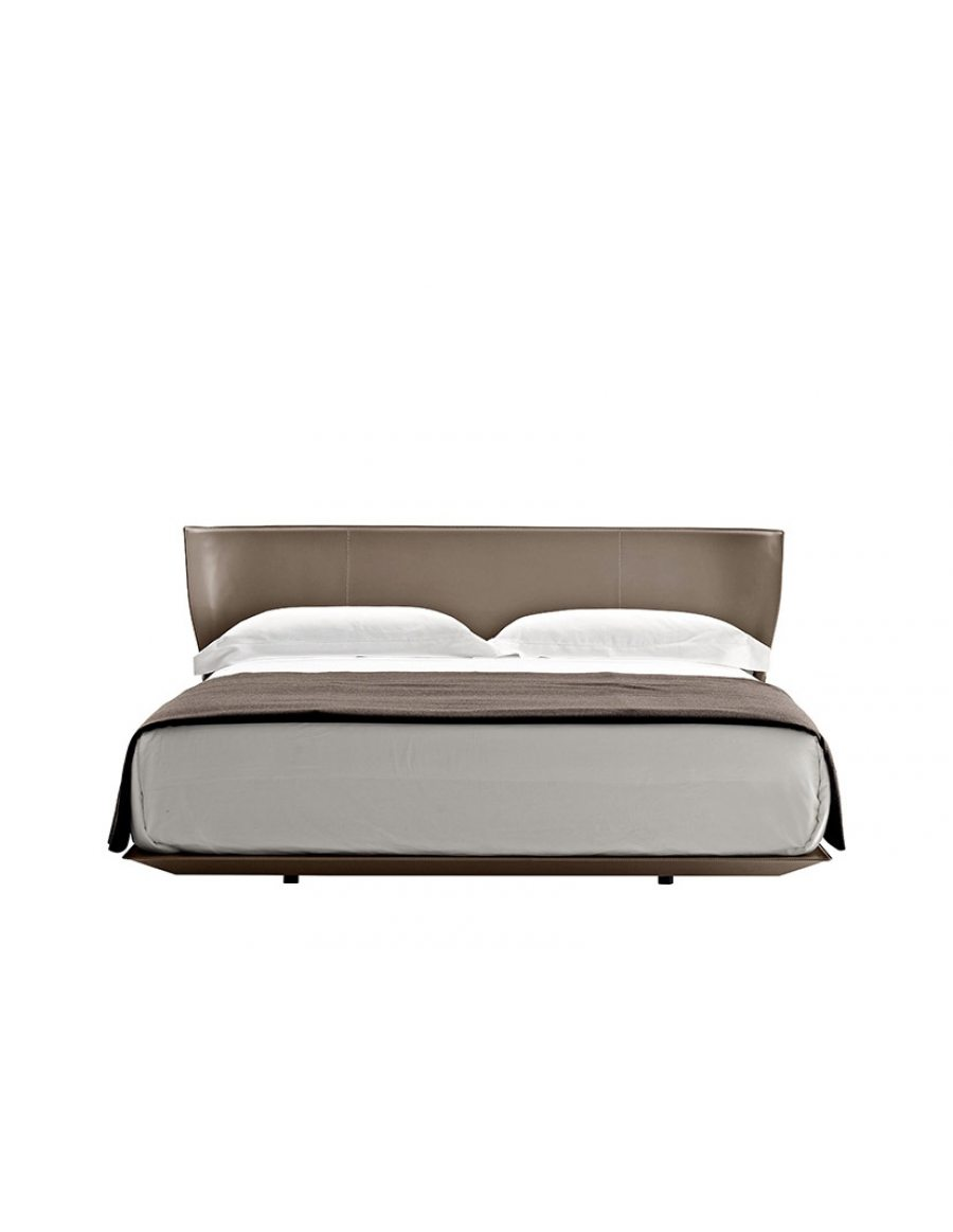 B&B Italia Alys bed