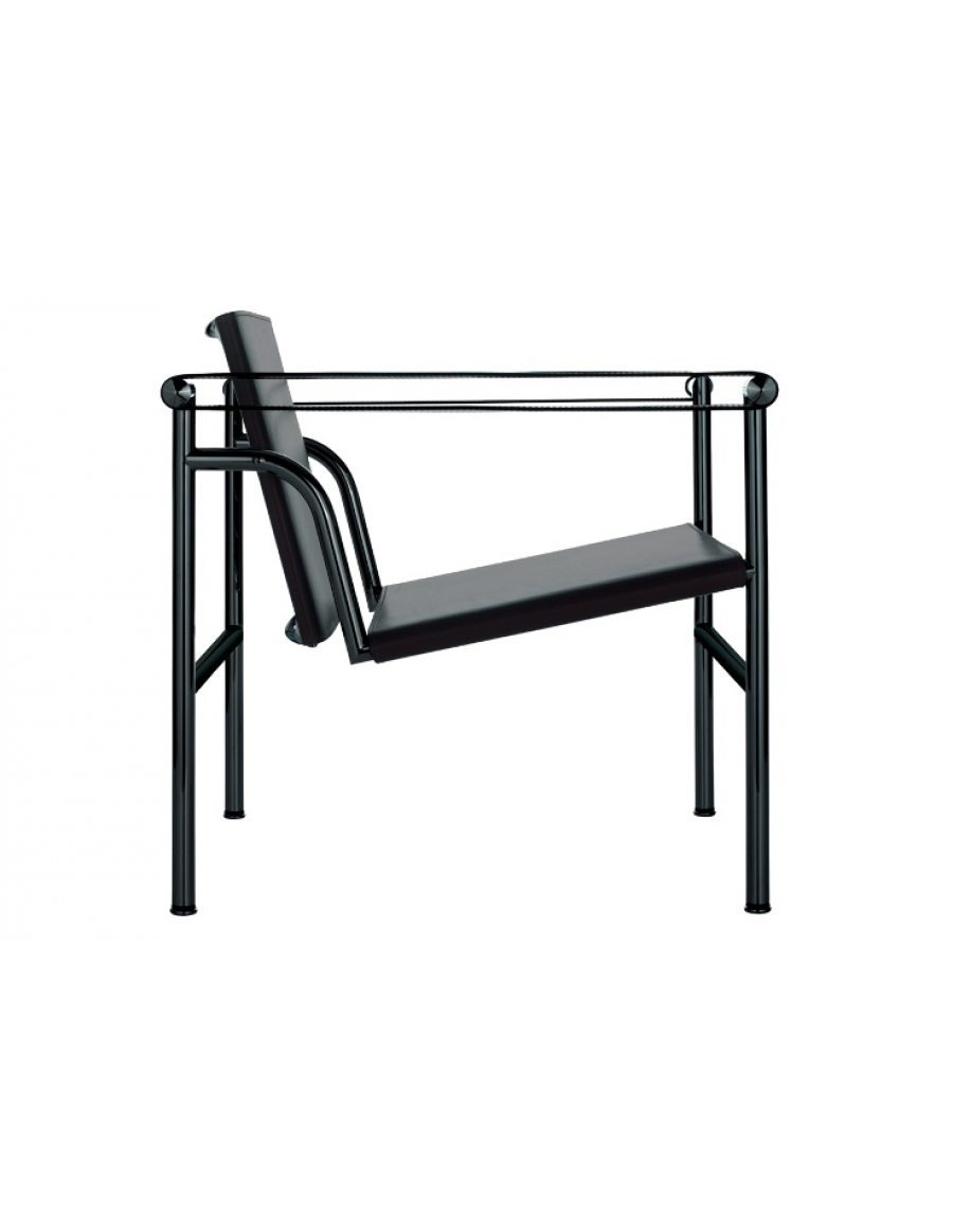 Cassina LC1 fauteuil