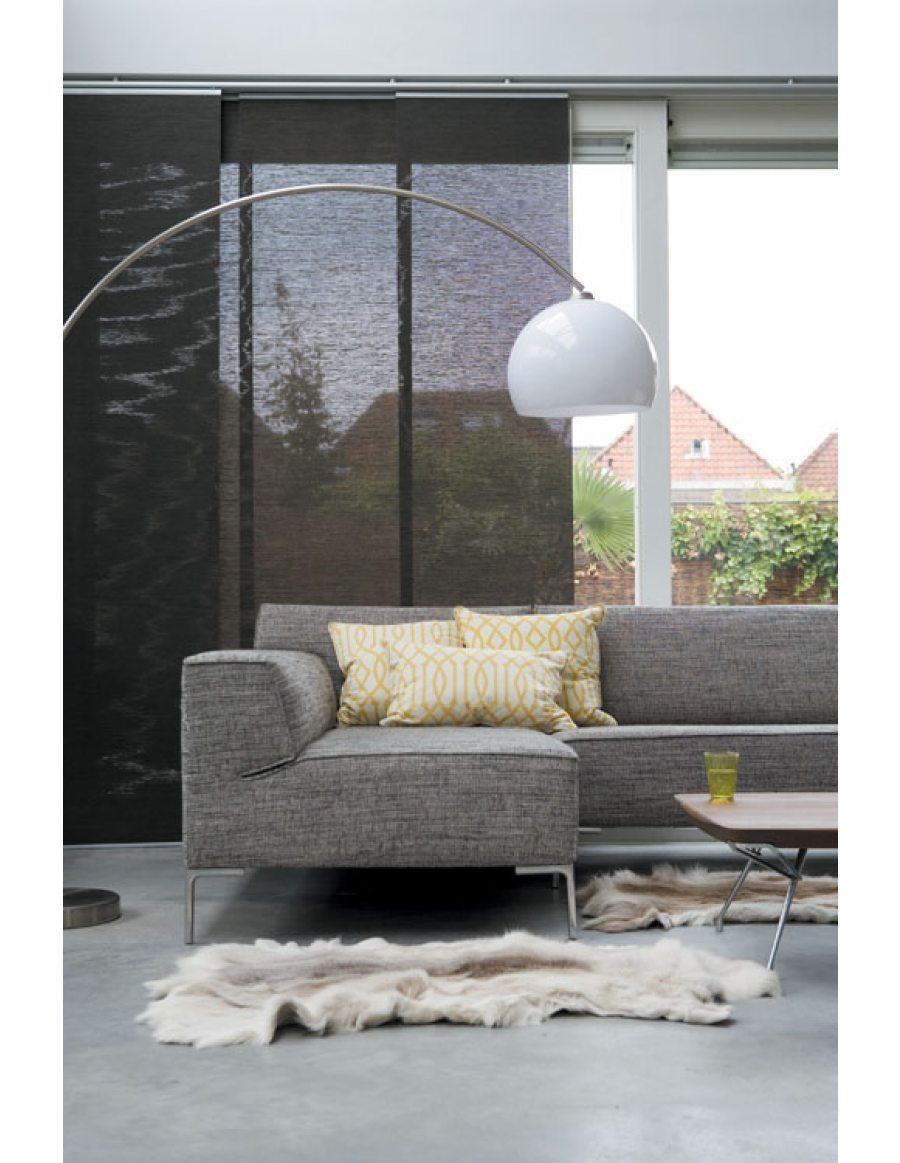 Bank Bloq Van Design On Stock.Design On Stock Bloq Hoekbank Van Der Donk Interieur