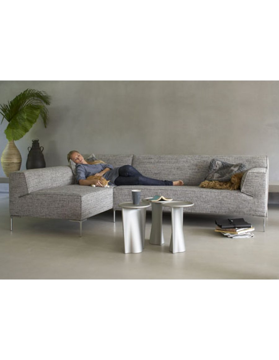 Design On Stock Bloq Bank.Design On Stock Bloq Hoekbank Van Der Donk Interieur