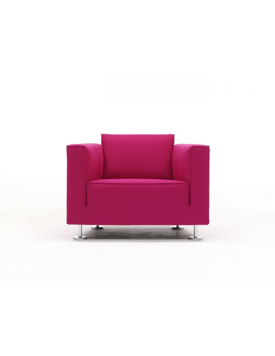 Design On Stock Blizz Bank.Design On Stock Blizz Fauteuil Van Der Donk Interieur