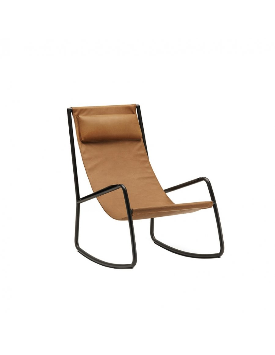 Living Divani Flow Chair