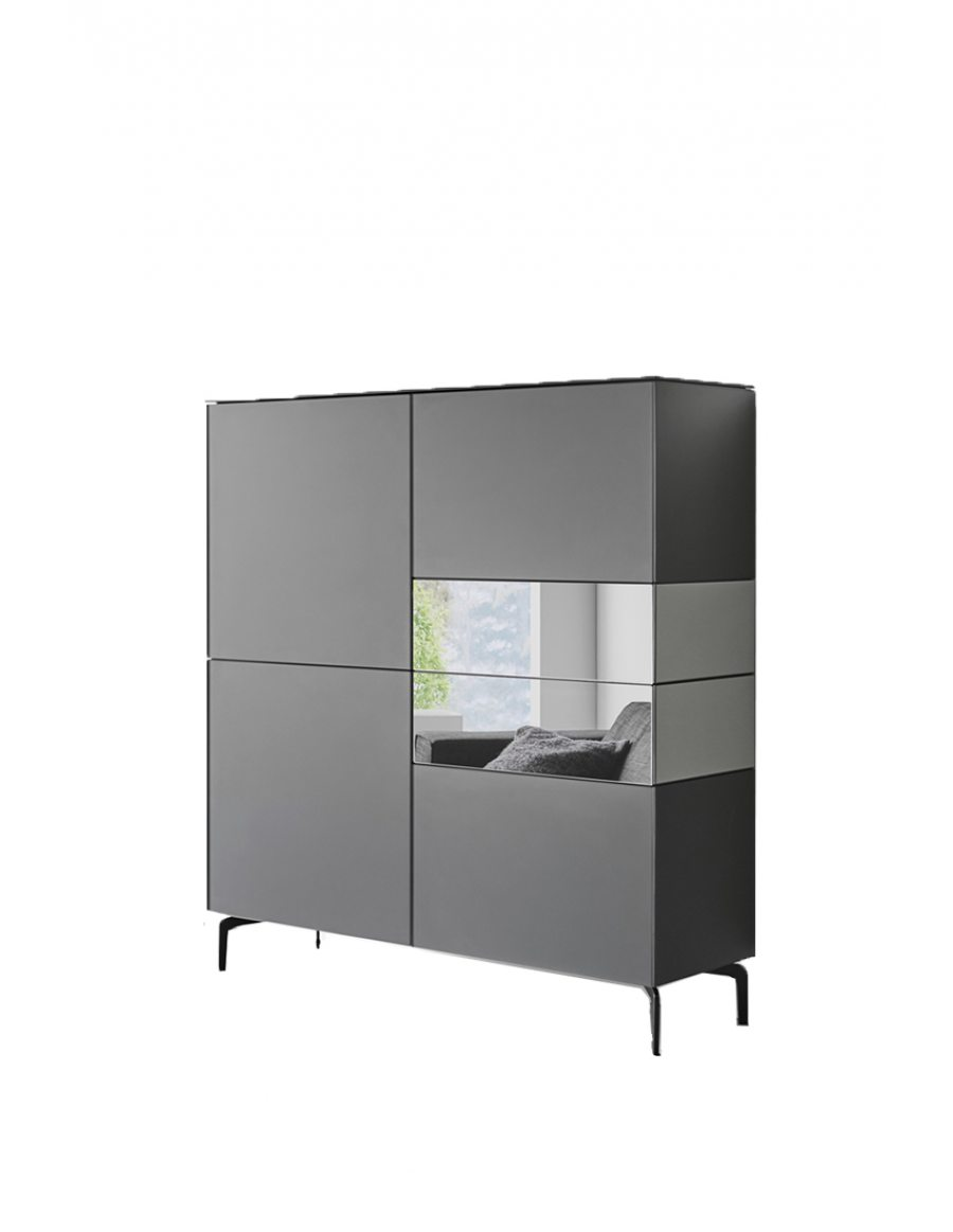 kettnaker soma kastensysteem van der donk interieur. Black Bedroom Furniture Sets. Home Design Ideas