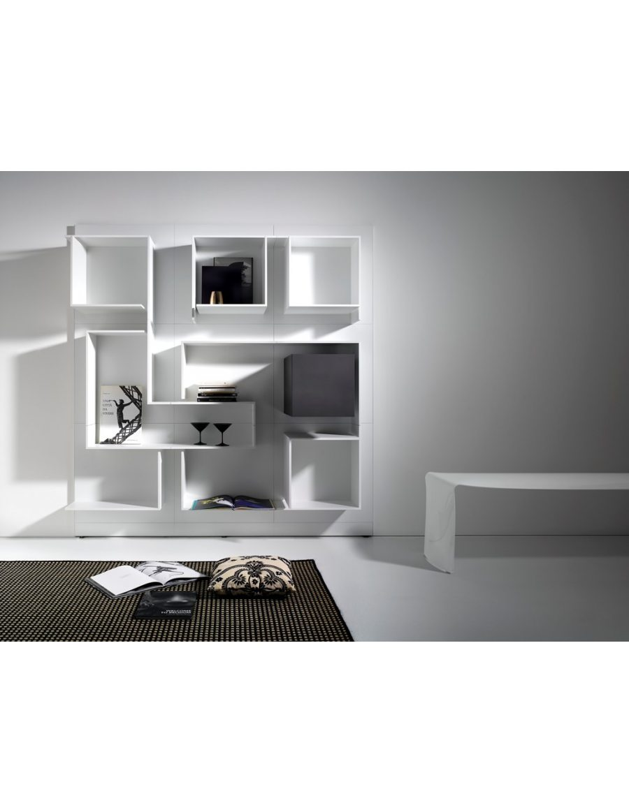 mdf italia vita van der donk interieur. Black Bedroom Furniture Sets. Home Design Ideas