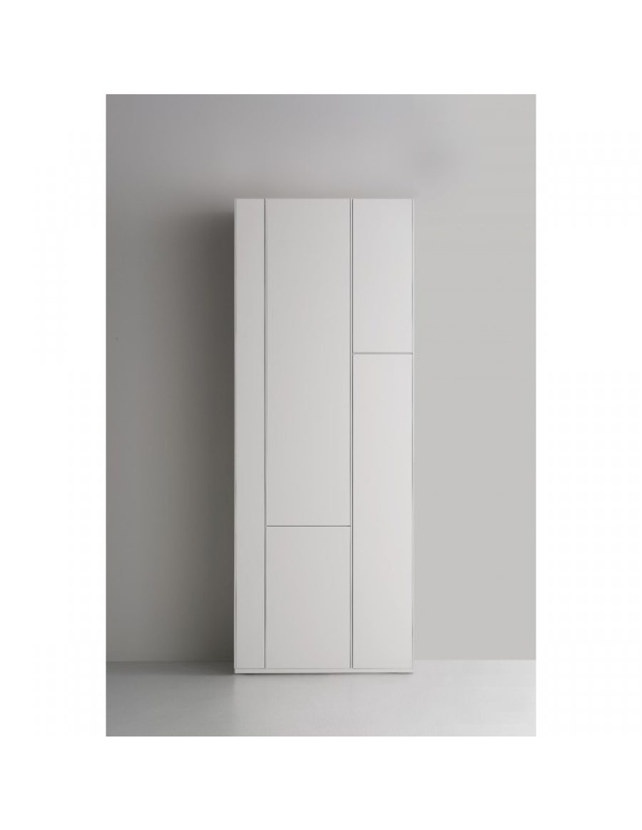 mdf italia random cabinet van der donk interieur. Black Bedroom Furniture Sets. Home Design Ideas