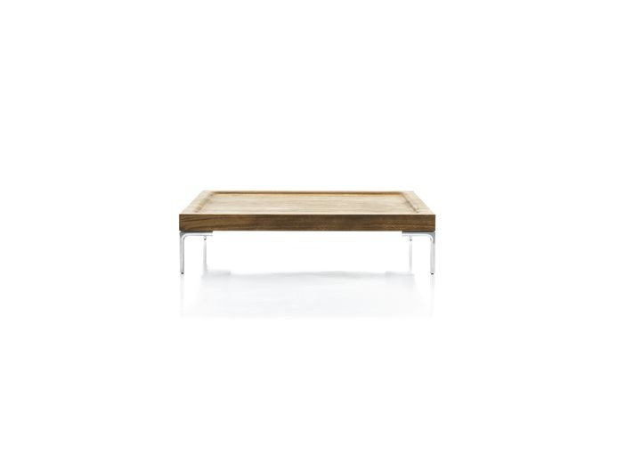 Salontafel Design On Stock.Designonstock Wave Salontafel Van Der Donk Interieur