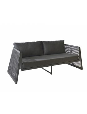 Borek Monsanto sofa