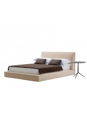 B&B Italia Richard bed