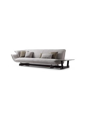Cassina Beam Sofa 2