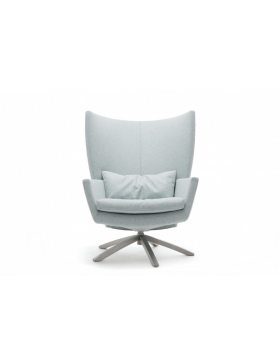 Design on Stock Maua fauteuil