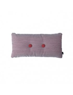 Hay Dot Cushion 2x2 kussen new steelcut trio