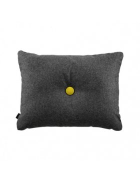Dot Cushion kussen divina melange