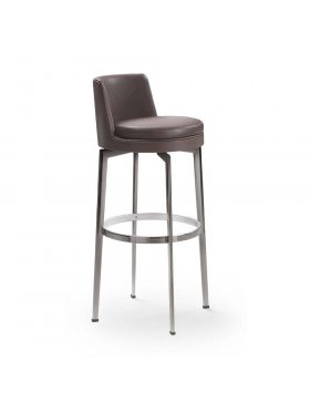 Flexform Feel Good Stool