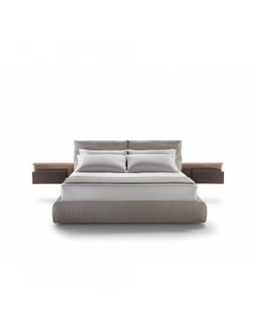 Flexform Newbridge bed