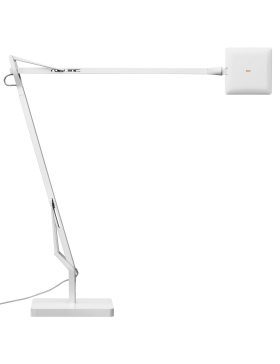 Flos Kelvin Edge bureaulamp LED