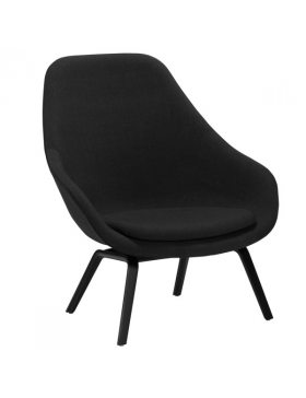 Hay AAL93 fauteuil