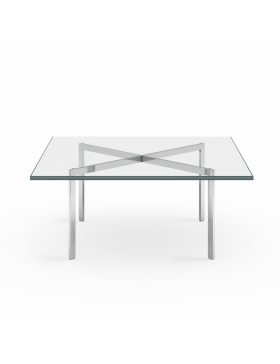 knoll barcelona table 1