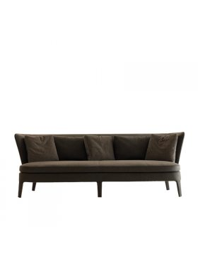 Febo Sofa product
