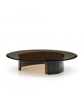 Minotti Bangle