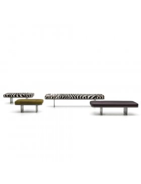 Minotti Clive product