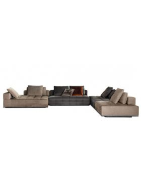 Minotti Lawrence Clan product