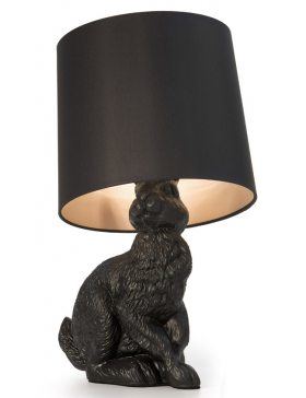 Moooi rabbit light