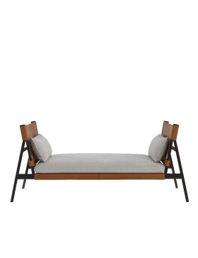 Porro Traveller daybed