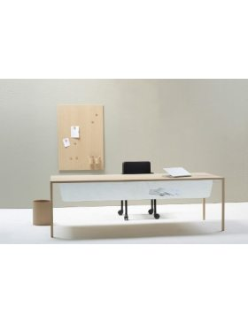 Arco Slim office