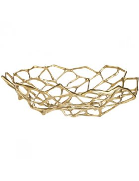 Tom Dixon Bone Bowl
