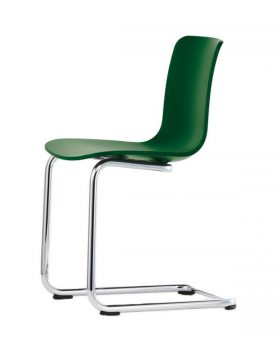 Vitra hal cantilever 1