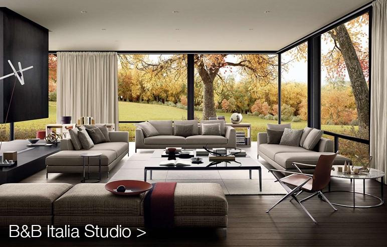 Design Meubels | Van der Donk interieur