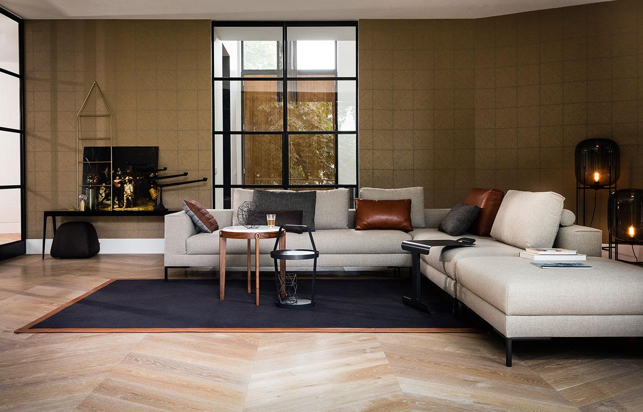 #955B3622245192 Design Meubels Van Der Donk Interieur Meest recente Design Meubels Hay 2211 pic 12808202211 Ontwerp