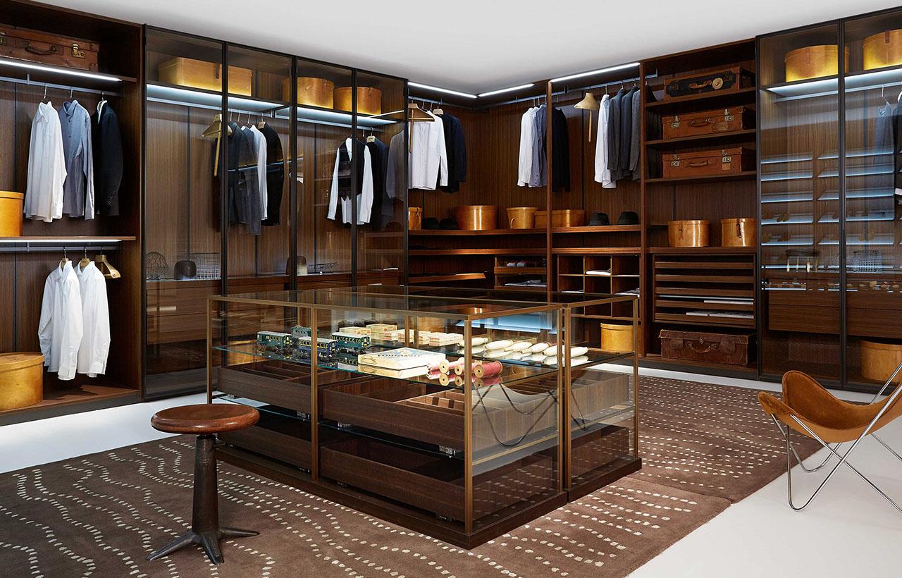 #A06F2B22251132 Design Meubels Van Der Donk Interieur Meest recente Design Meubels Hay 2211 pic 12808202211 Ontwerp