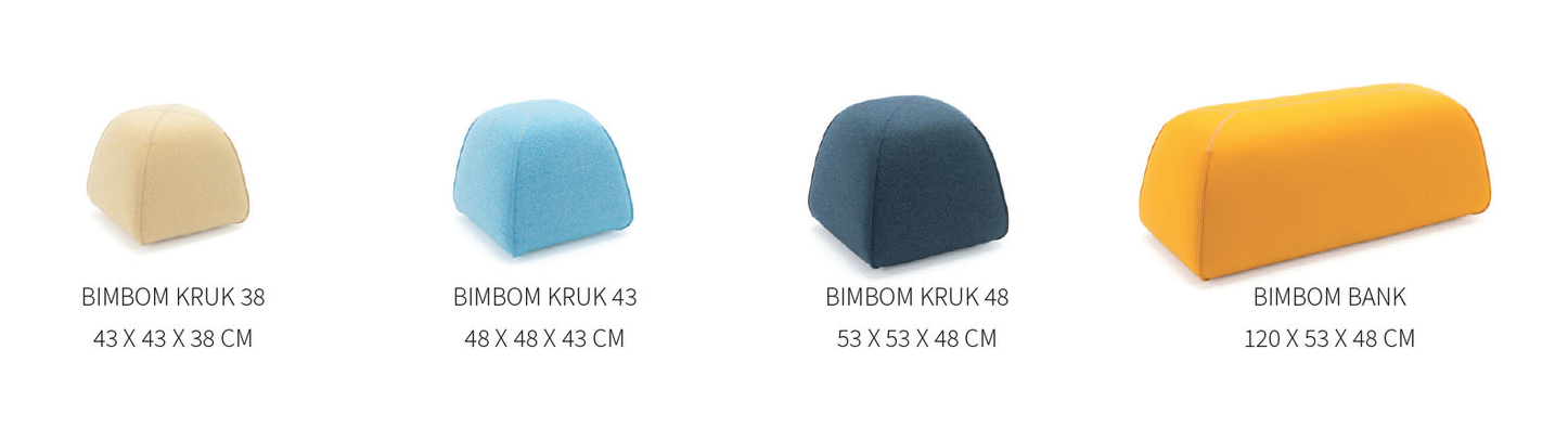 Design on Stock Bimbom
